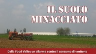 Scarica l&#039;articolo in formato PDF Di Maria Gullo E cominciata venerdi 18 febbraio la prima serata del ciclo Mangeremo asfalto?, ideato e condotto dallarchitetto Norberto Vaccari, che ha delineato le...